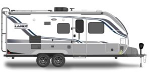 How is an RV Made?